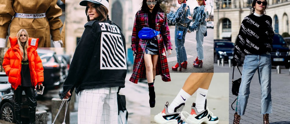 7-typically-clothing-and-accessories-in-street-wear-style