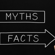 the-truth-behind-5-plumb-myths/