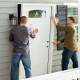 tips-for-hanging-a-security-door