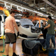 FCA to drop shift at Ontario minivan plant