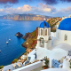 the-top-10-tour-experiences-in-santorini