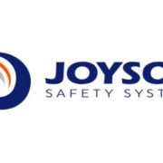 Joyson finds falsified seat belt test data at former Takata plants